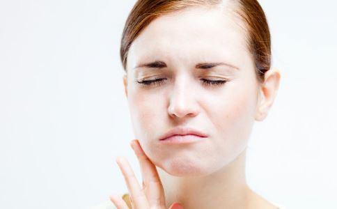 牙周炎是什么原因 牙周炎怎么预防 牙周炎有什么预防方法