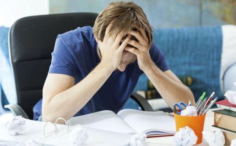 什么是躁狂症 哪些人易得躁狂症 躁狂症怎么预防