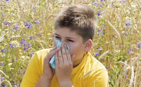 鼻炎的治疗方法 鼻炎犯了怎么办 中医治疗鼻炎的方法