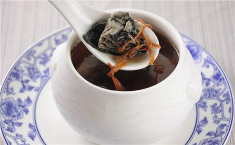 冬天喝什么汤好 冬天煲什么汤好 冬天饮食注意事项