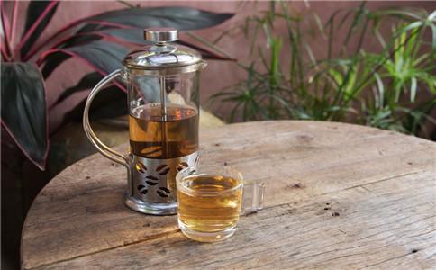 什么是毛尖茶 喝毛尖茶有什么好处 怎么泡毛尖茶