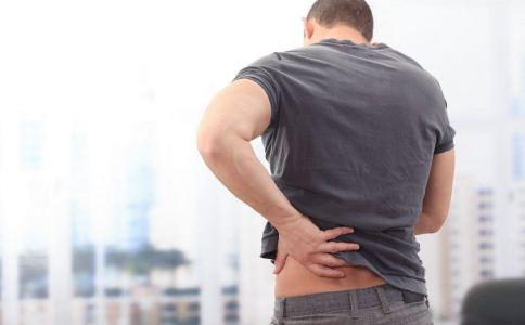 怎么摆脱肾虚 哪些食疗可以治疗男人肾虚 男人如何补肾