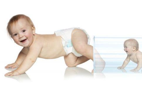试管婴儿有年龄上面的要求吗 大龄夫妻如何提高试管婴儿的成功率 怎么提高试管婴儿的成功率
