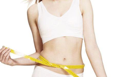 点穴瘦身要注意什么 怎么减肥比较快 按摩穴位可以减肥吗