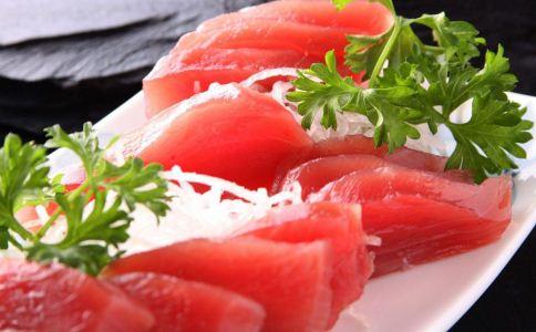 适合老人吃的鱼料理有哪些 老人吃鱼好吗 老人吃什么鱼好