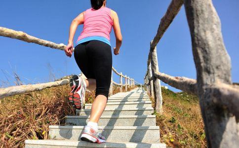 秋季怎么减肥 减肥运动有哪些 哪些运动减肥