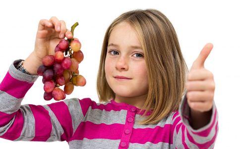 肾衰竭吃什么水果 肾衰竭吃什么好 肾衰竭怎么吃