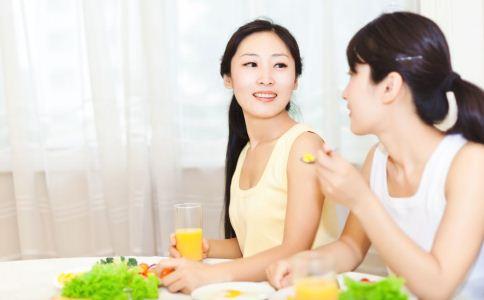 什么食物会让血压升高  高血压饮食禁忌 高血压不能吃什么