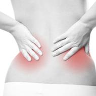 什么是强直性脊柱炎 强直性脊柱炎 强直性脊柱炎症状