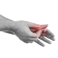 骨关节炎的有哪些症状 骨关节炎症状 什么是骨关节炎