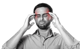骨关节疾病的病因 为什么会得骨关节炎疾病 骨关节