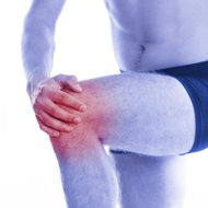 风湿性关节炎 风湿性关节炎怎么治疗 治疗风湿性关节炎