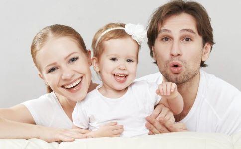 过分依赖 过分依赖父母 孩子过分依赖父母