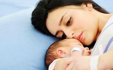 宝宝没有安全感 如何培养宝宝安全感 如何给宝宝安全感