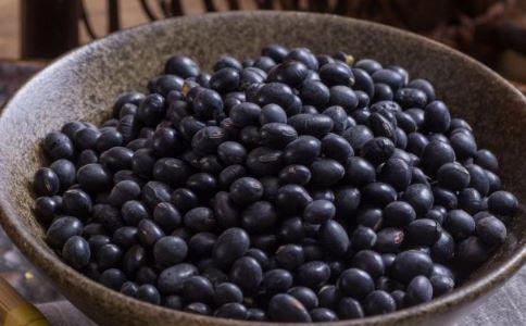 黑豆促排卵 黑豆豆浆促排卵 黑豆可以促排卵吗