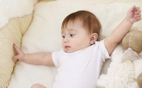 宝宝吞入异物 宝宝吞了异物 宝宝吞了异物怎么办