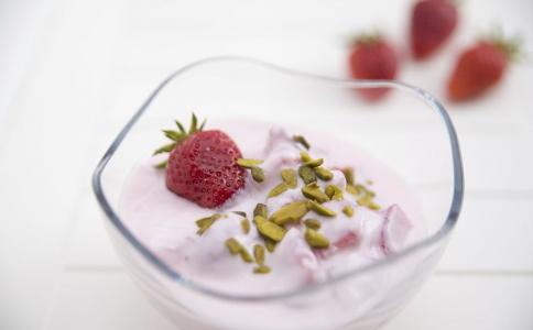 低热量的食物有哪些 哪些食物可以减肥 常见的低热量的食物有哪些