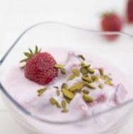 低热量食物推荐 吃甜的也不会胖