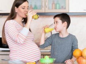 儿童如何润肺止咳 试试这些方法