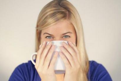 流感高发季来袭 懂得预防很重要