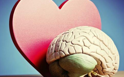 导致脑梗的原因 如何预防脑梗 脑梗的预防方法