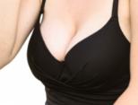 """三种天然丰胸方法 让胸部不再""""平平"""""""