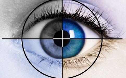 青光眼会失明吗 青光眼高发人群 青光眼注意什么