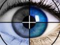 青光眼容易致盲 注意8大事项