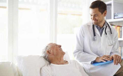 老人体检要做什么项目 老人体检项目有哪些 老人多久做一次体检