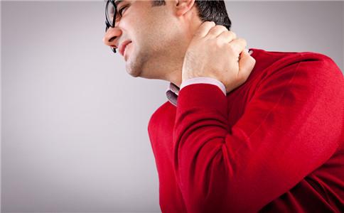 引起甲状腺的原因 预防甲状腺的方法 如何预防甲状腺