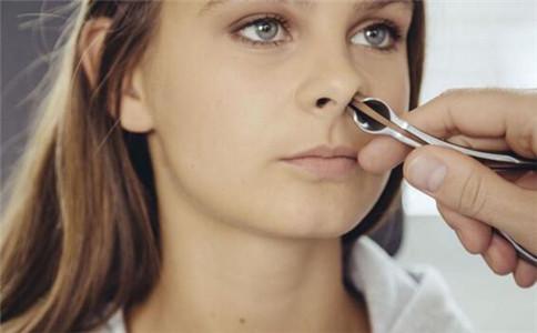 鼻窦炎怎么治 如何预防鼻窦炎 鼻窦炎怎么保健
