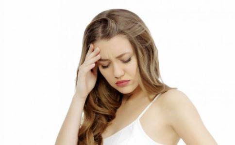 月经性头痛的原因是什么 为何会出现月经性头痛 月经性头痛怎么治疗