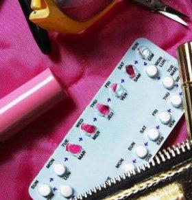 药物避孕有几种方式 事后紧急避孕药的副作用有哪些 事后紧急避孕药什么时候吃