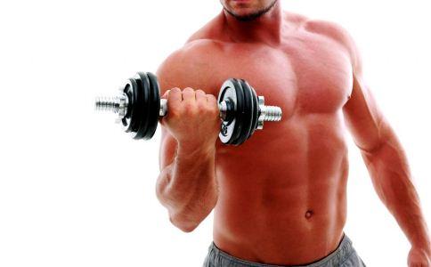 男人胸肌怎么练 怎么练胸肌比较快 俯卧撑要怎么练胸肌