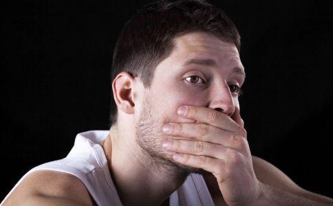 精神压力大的症状是什么 压力大有哪些征兆 男人可以怎么减压