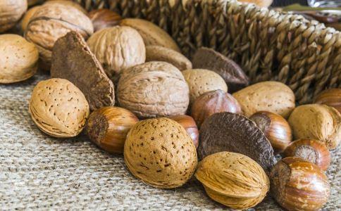 呵护前列腺吃什么 吃什么对前列腺好 前列腺吃什么好
