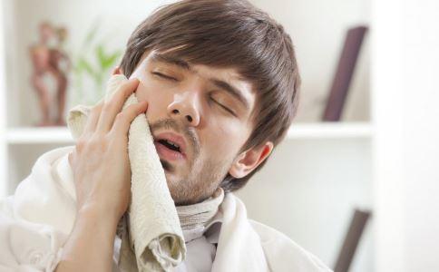 蛀牙是什么原因 导致蛀牙的原因有哪些 蛀牙怎么预防