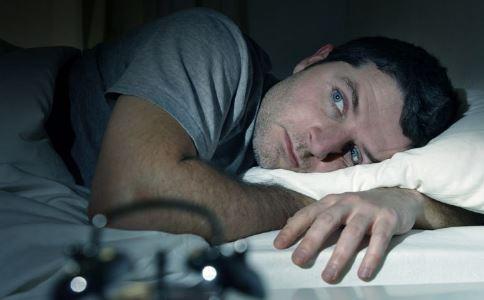 失眠是什么原因 失眠怎么预防 失眠有什么预防方法
