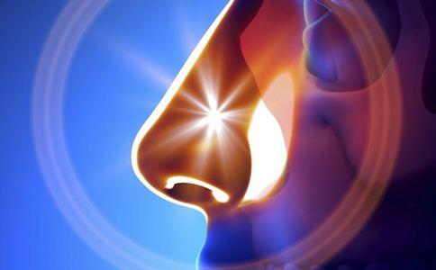鼻炎的治疗方法 鼻炎能治愈吗 鼻炎的原因有哪些