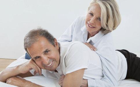 老人便秘怎么办 便秘的治疗方法 如何治疗便秘