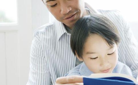 孩子不听话该不该打 小孩子不听话该不该打 孩子不听话家长怎么打