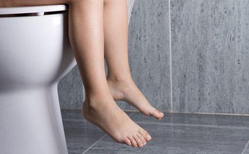 痔疮有什么危害 如何预防痔疮 痔疮的孕妇方法有哪些
