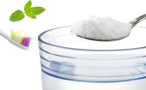 秋季如何预防患上感冒 预防感冒喝什么茶 预防感冒的方法