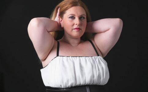 气虚如何补气 肥胖的人如何补气 如何减肥有效果