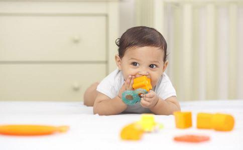 婴儿痉挛是怎么出现的?按摩可以治疗它