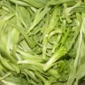 面条菜怎么蒸 面条菜的做法 面条菜的营养价值