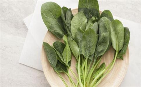 孕妇能吃菠菜吗 孕妇怎么吃菠菜 菠菜有什么营养