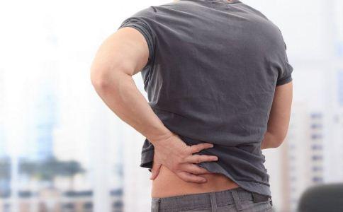 肾不好的征兆是什么 肾不好有哪些症状 哪些食物可以补肾