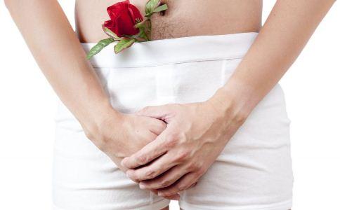 男人阴茎该怎么保养 怎么保养男人的阴茎 男人阴茎怎么保养比较好