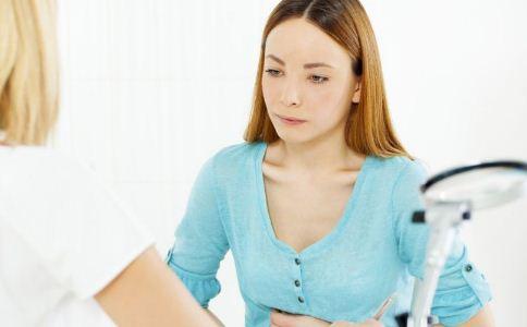 胃溃疡怎么治 胃溃疡什么时候吃药最好 胃溃疡的食疗方法有哪些